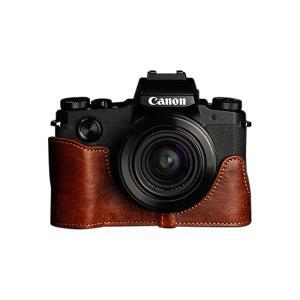 【TP Original社認定 正規輸入品】  『Canon PowerShot G1 X Mark...