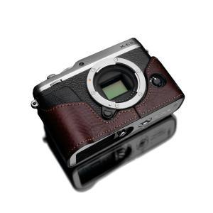 今話題の最新ミラーレス一眼カメラ、FUJIFILM X-E3。このカメラを、さらにおしゃれにみせてく...