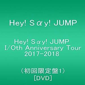 Hey! Say! JUMP/Hey! Say! JUMP ...