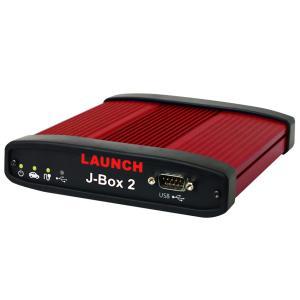 LAUNCH J-BOX2|launchtecjp