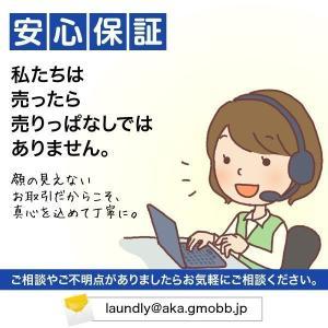マッサージ 肩こり マッサージ器 筋膜リリース マッサージャー 静音 腰こり 疲労回復 筋膜 筋肉 健康グッズ|Laundly