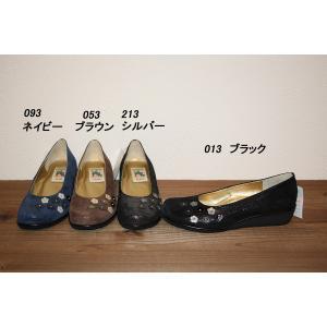 【セール50%OFF】18314052 LAURA GIAC...