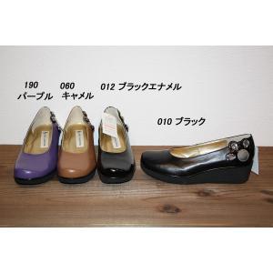 【セール50%OFF】18314053 LAURA GIAC...