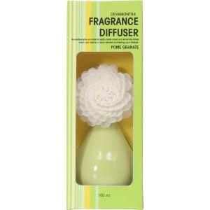 香りが選べる ドロップディフューザー |laurier