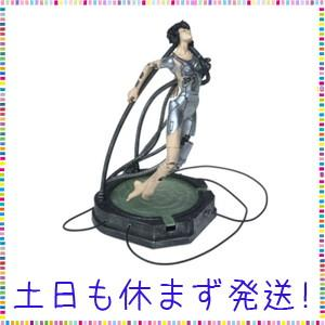 【GHOST IN THE SHELL】MAJOR MOTOKO KUSANAGI|lavender-garden