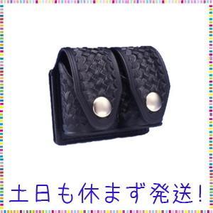 HKS スピードローダー用ケース L (バスケットタイプ)|lavender-garden