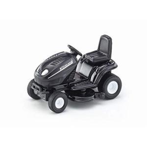 ジク (SIKU) 乗用式芝刈り機 SK1312|lavender-garden