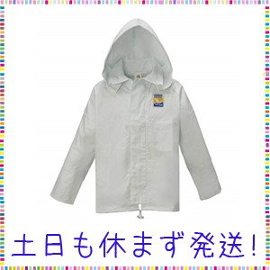 ロゴス マリンエクセル ジャンパー ホワイト L 12020612|lavender-garden