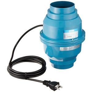 トイレ換気扇・中間形 VT-20|lavender-garden