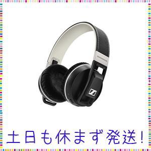 Sennheiser ゼンハイザー Over Ear モメンタム URBANITE XL Wirel...