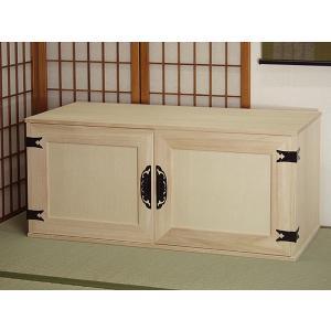 桐タンス 桐たんす 桐チェスト 着物 衣類 洋服 衣装 収納 国産 日本製 舞 開戸|lavender-house