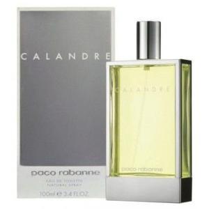 パコラバンヌ PACO RABANNE カランドル オードトワレ EDT SP 100ml 女性用香水 正規品|lavien