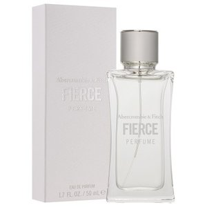正規品【Abercrombie & Fitch】Fierce Perfume EDP SP・...