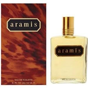 アラミス ARAMIS アラミス オーデトワレ EDT・SP 240ml 男性用香水 正規品|lavien