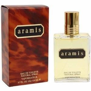 アラミス ARAMIS アラミス オーデトワレ EDT・SP 110ml 男性用香水 正規品|lavien