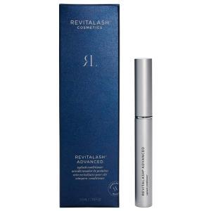 リバイタラッシュ アドバンス Revitalash Advanced 3.5ml まつ毛 美容液 正規品 2019年最新版|lavien