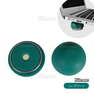 ノートパソコン スタンド 冷却 ノートPC 冷却 PCスタンド 冷却スタンド アルミ macbook タブレット 対応 軽量 約50グラム グレー|lavieofficial