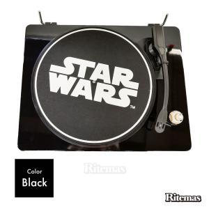 レコードプレーヤー ポータブルターンテーブル アナログプレーヤー スピーカー内臓 デジタル変換可能 USB RCA 多機能 高音質 高互換 STAR lavieofficial