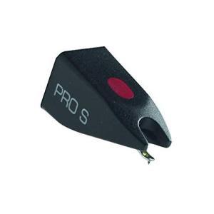 オルトフォン 交換針 STYLUS PRO S*|lavieshop