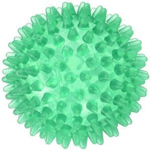 ダンノ(DANNO) リフレックスボール 直径8cm D5965 lavieshop