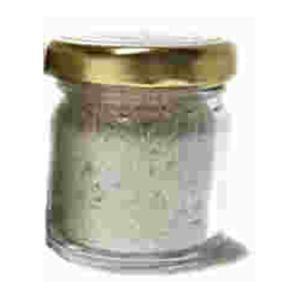 タルトゥフランゲ 黒トリュフ塩 30g|lavieshop