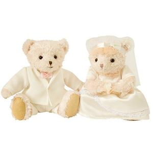 【プティルウ】ウェルカムドール、結婚祝いの贈り物に。Newローズバッドプレミアム タイニー lavieshop