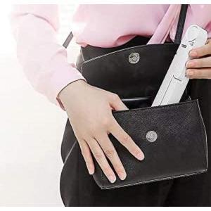 iPad Nexus7 タブレットPC スマートフォン対応 折りたたみ式スタンド (ホワイト)|lavieshop