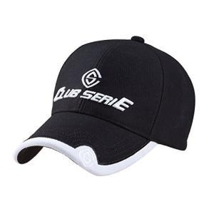暑さ対策 グッズ UVカット 冷感 冷却 帽 テイジン ベルオアシス クールダウン クールキャップ ゴルフ用 熱射病 猛暑対策 熱中症対策 涼しい 涼|lavieshop