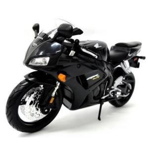 1/12 HONDA CBR 1000RR ブラック|lavieshop