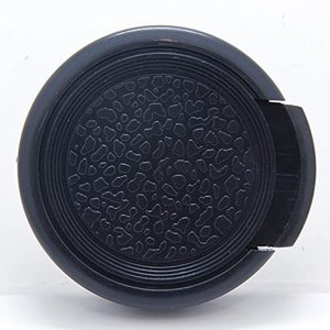 30.5mm レンズキャップ ローライ35S 他用|lavieshop