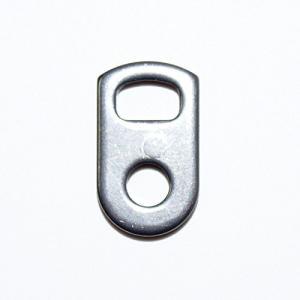 国内正規品 KeySmart 2.0 用 オプション ループピース LOOP PIECE|lavieshop