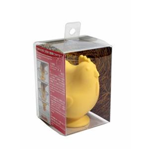 サンクラフト 卵の黄身分け ES-01 119902 lavieshop