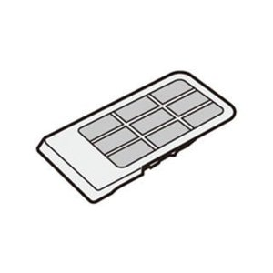 SHARP/シャープ 洗濯機用 排気フィルター [2103370407] (2103370407)|lavieshop