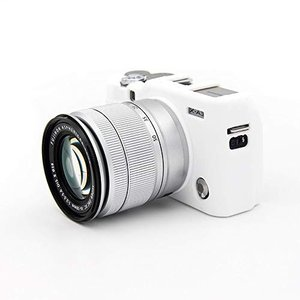Fujifilm Fuji 富士 PEN X-A3 X-A5 X-A10 XA3 XA5 XA10 ...