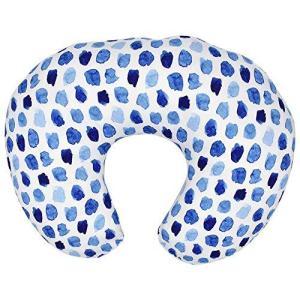 授乳クッション 赤ちゃん授乳枕 授乳枕赤ちゃん 科学授乳 クッション 抱きま 妊婦枕 柔らかい U字型 (#3)|lavieshop