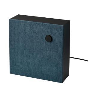 単体で使えるポータブルスピーカー。クリアでパワフルなサウンドを実現します ?スマホやパソコンなどのB...