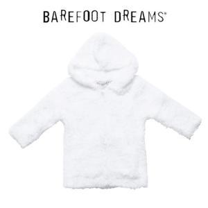 ■ブランド BAREFOOT DREAMS・ベアフットドリーム ■商品名 Barefoot Drea...