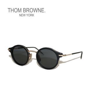 商品名:THOM BROWNE トムブラウン メガネ サングラス アイウェア 眼鏡 伊達眼鏡 TB ...
