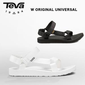 商品名:Teva テバ 1003987W ORIGINAL UNIVERSAL レディース サンダル...