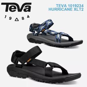 商品名:TEVA テバ サンダル ハリケーン XLT 2 レディース メンズ 1019234 HUR...