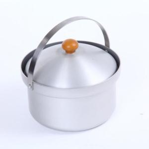 ●難しい火加減のタイミングを「カタカタ」で知らせ、誰にでも上手にご飯が炊ける『ライスクッカーDX』 ...