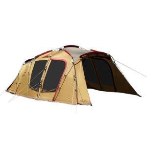 スノーピーク(snow peak) トルテュ ライト Tortue Light TP-750 キャンプ用品 テント (Men's、Lady's)|lbreath