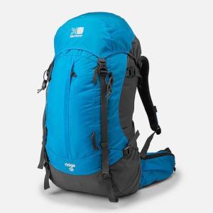 カリマー(karrimor) リッジ30 タイプ2 ridge 30 type2 K.Blue バックパック (Men's、Lady's)|lbreath