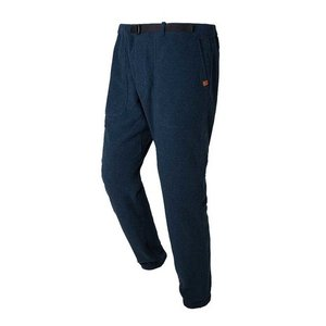 カリマー(karrimor) ロナ パンツ rona pants  NAVY NV  (Men's)|lbreath