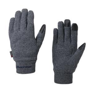 カリマー(karrimor) トレイル グローブ +d trail glove +d 82709A1...