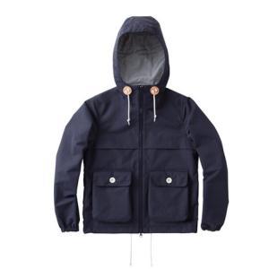ヘリーハンセン(HELLY HANSEN) アルマークジャケット レディース W Aremark Jacket HOW11663 HB マウンテンパーカー (Lady's)|lbreath