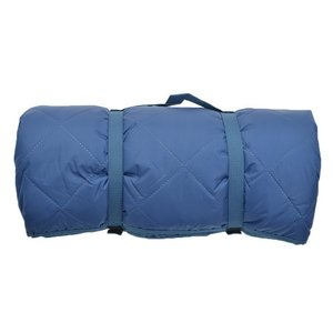 キャンピングフィールド(Camping Field) テント インナーマット265 560F7CM1120 (Men's、Lady's)|lbreath
