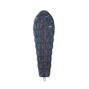 コールマン(Coleman) 寝袋 シュラフ寝具 コンパクト 折りたたみ 軽量 キャンプ用品 コルネ...