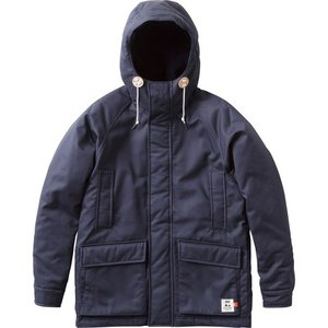 ヘリーハンセン(HELLY HANSEN) Anti Flame Boa Liner Jacket HOE11760 HB (Men's)|lbreath