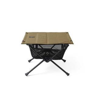 ヘリノックス(Helinox) タクティカルテーブル S コヨーテ 19755007017001 (Men's、Lady's、Jr)|lbreath